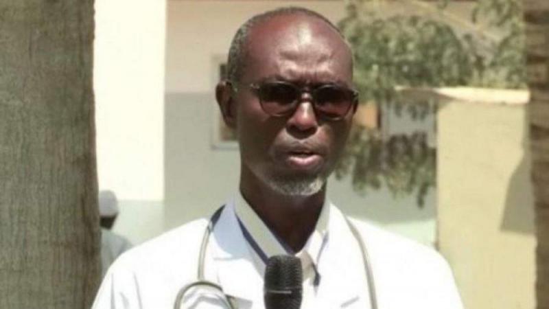 Sénégal : l'Arthémésia ne sera pas admis dans le protocole de soins des patients atteints de coronavirus