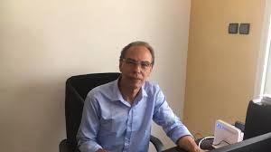 Maâti Monjib, journaliste et historien marocain : «La persécution sur moi est permanente»