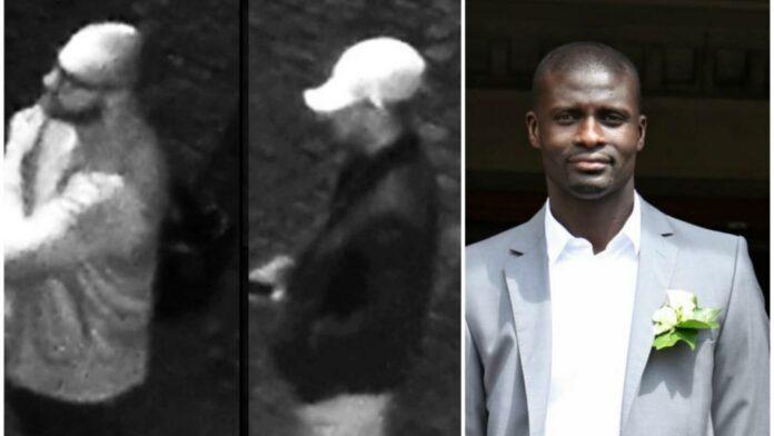 Belgique: les meurtriers du Sénégalais Mbaye Wade passent aux aveux