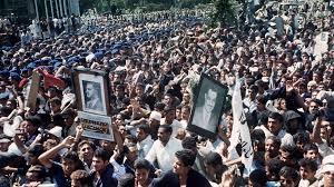 Alain Gresh: «Nasser était le héros du monde arabe»