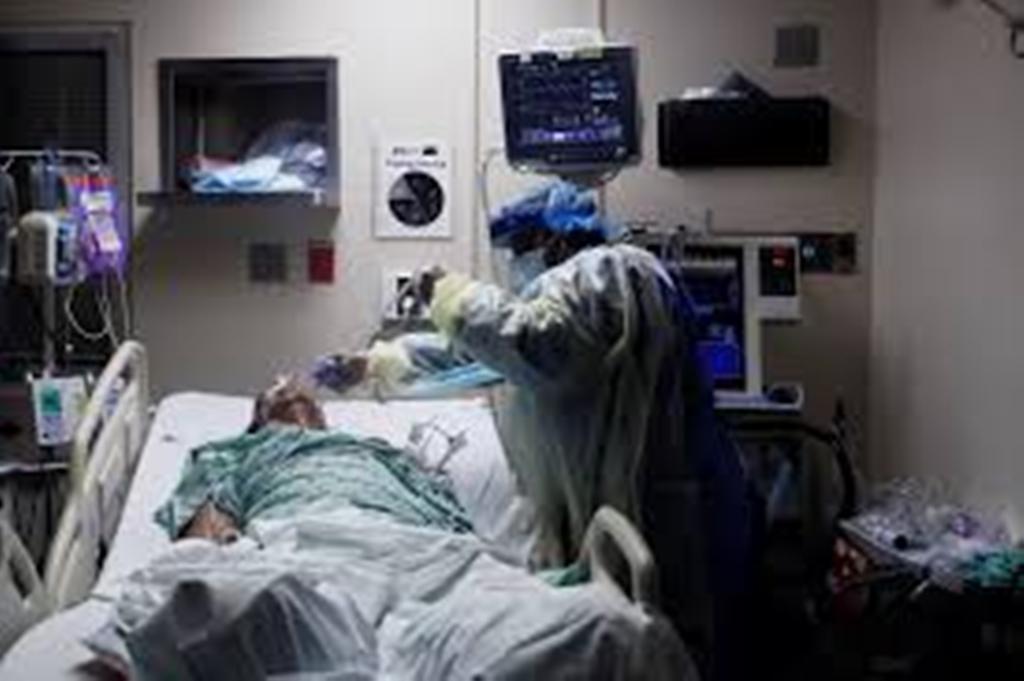Covid en France : plan pour Noël, optimisme sur les guérisons, transfert d'hôpitaux...