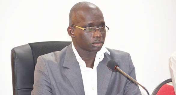 Violence policière sur la camerawoman de Dakaractu : les professionnels  de la presse en ligne saisissent ministre de l'Intérieur