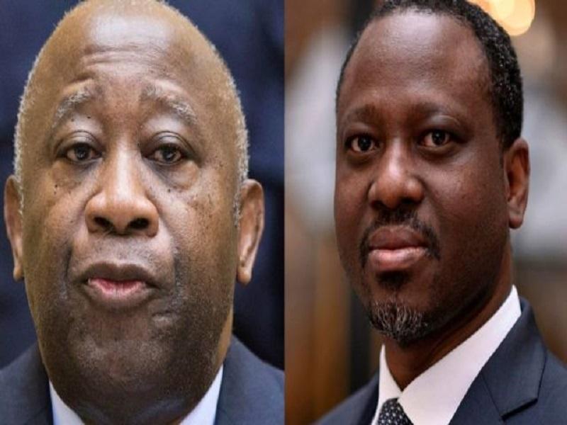 Election présidentielle ivoirienne: International crisis group appelle à un le report
