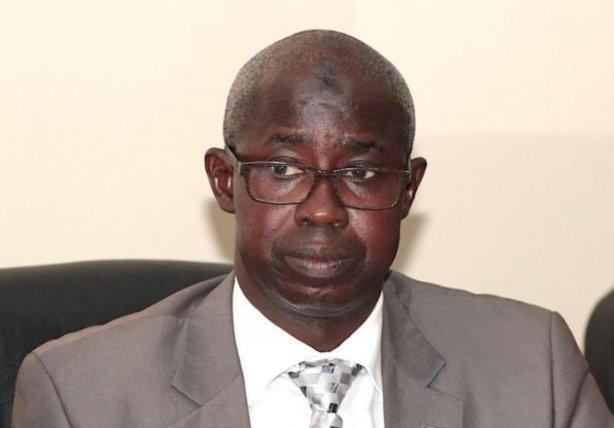 Soutien au juge Téliko: Seybani Sougou casse l'ancien président de l'UMLS Aliou Niane et appelle les magistrats à ne pas tomber dans le piège du régime (Opinion)