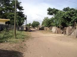 Commune Djilass Fatick: la gestion du maire El Hadji Ndour dénoncée par la jeunesse