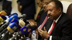 Soudan: les négociations se poursuivent avec d'autres mouvements rebelles