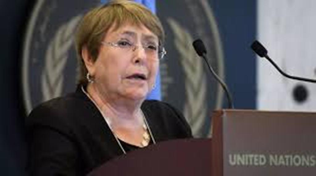 Présidentielle en Guinée: l'ONU s'inquiète des propos «haineux» de certains politiques