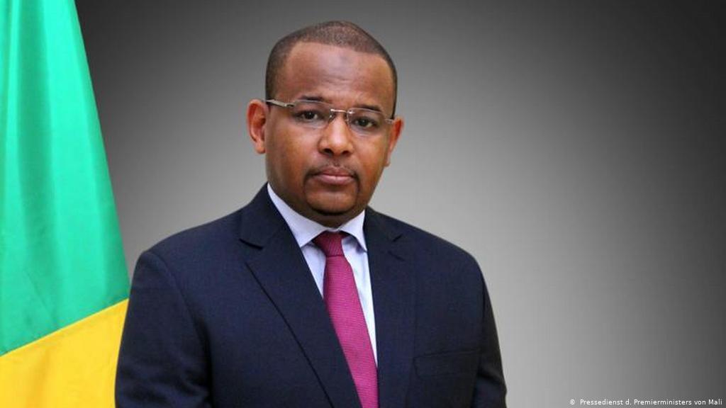 Mali: l'ex-PM Boubou Cissé et compagnie libérés