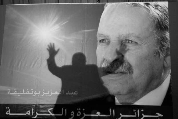 """Nachinachi Zoulikha-Chafika; """"la fille secrète de Bouteflika"""", jugée pour corruption et blanchiment d'argent"""