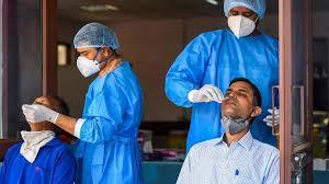 Covid-19 : le Brésil dépasse les 150 000 morts, l'Inde le seuil des 7 millions de cas