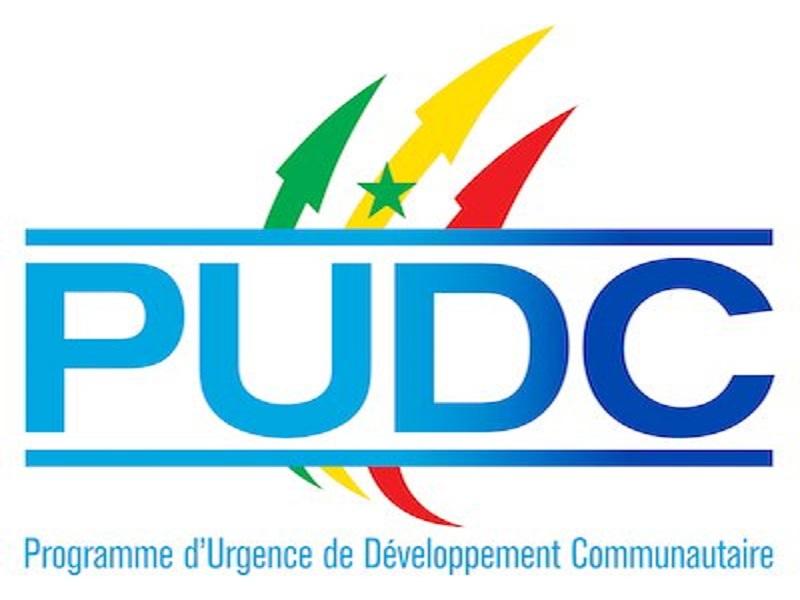 PUDC, un programme pour jeter l'argent par la fenêtre : des chantiers inachevés ou mal réalisés, des installations volées ou détruites
