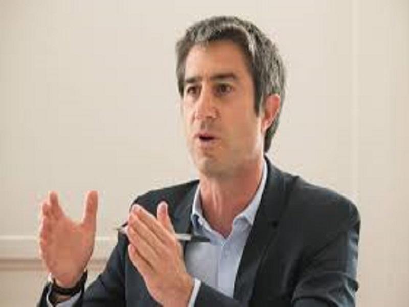 Budget 2021 : Une vidéo de François Ruffin sur les règles du débat budgétaire met le feu aux poudres à l'Assemblée