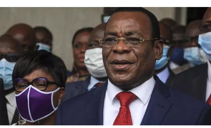 L'opposition ivoirienne appelle ses militants au «boycott actif» de la campagne électorale