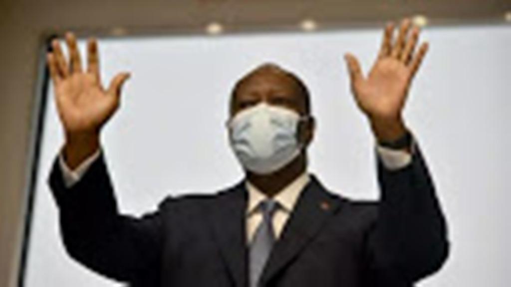 Côte d'Ivoire : Henri Konan Bédié et Pascal Affi N'Guessan appellent au boycott du processus électoral