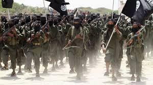 Somalie: l'économie grise des shebabs