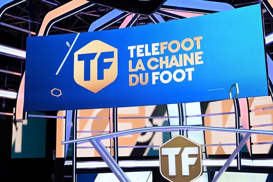 Conflit Mediapro-LFP: L'actionnaire Joye Media SL sommé de payer la Ligue pro