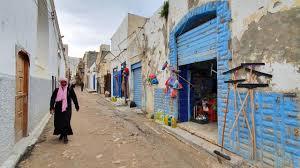 Les enlèvements se multiplient en Libye