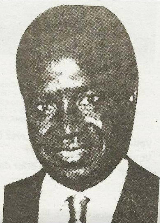 L'ancien journaliste et ministre Moctar Kébé est décédé