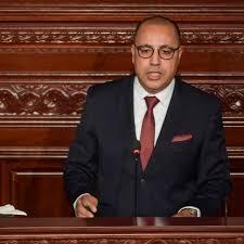 Vives réactions en Tunisie suite à l'assassinat de l'enseignant français Samuel Paty