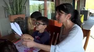 Arménie : la ville de Goris, asile de nombreux réfugiés du Haut-Karabakh