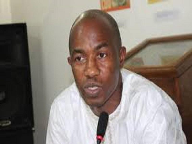 Audition de Souleymane Téliko: le Procureur général près la Cour d'appel de Ziguinchor désigné comme rapporteur