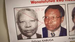 Génocide au Rwanda : la justice internationale ordonne le transfert de Félicien Kabuga à La Haye