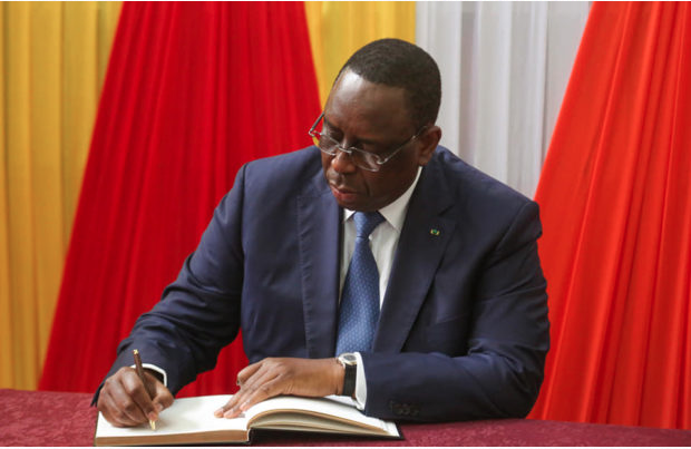 Activités pétro-gaziéres : une série de décrets adoptée mercredi en Conseil des ministres