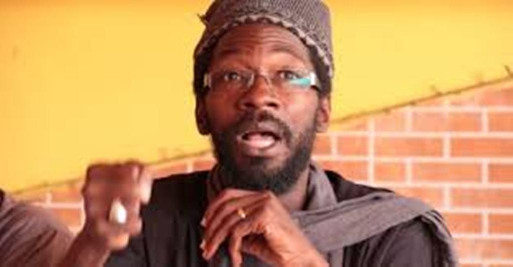 La société civile sénégalaise annonce une marche vendredi à Dakar en soutien au peuple guinéen