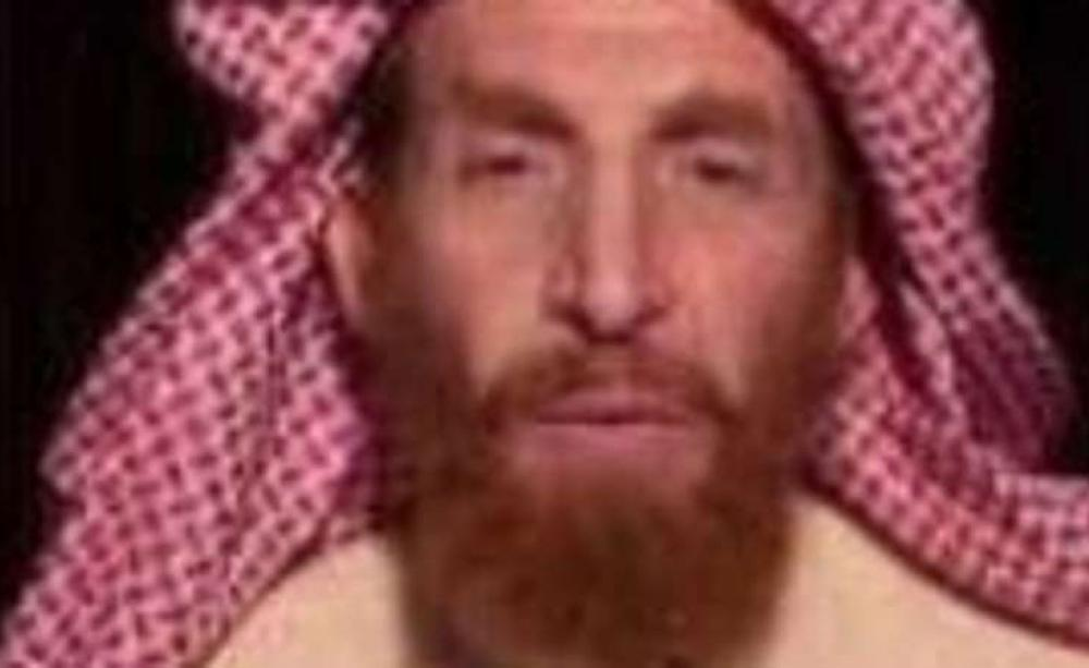 Les renseignements afghans annoncent la mort d'Abou Muhsin al-Masri, un dirigeant d'Al-Qaïda