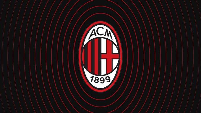 Ac Milan : Deux (2) joueurs et trois (3) membres de l'équipe testés positifs à la Covid19