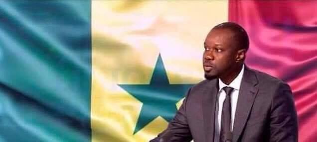Emigration clandestine : Ousmane Sonko s'exprime ce mardi à 19h00