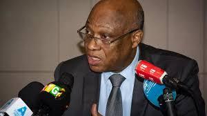 Guinée: la mission conjointe demande la fin du blocage du domicile de Cellou Dalein Diallo
