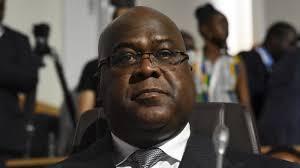 80 ans du Manifeste de Brazzaville: les chefs d'État appellent à plus de solidarité face au terrorisme
