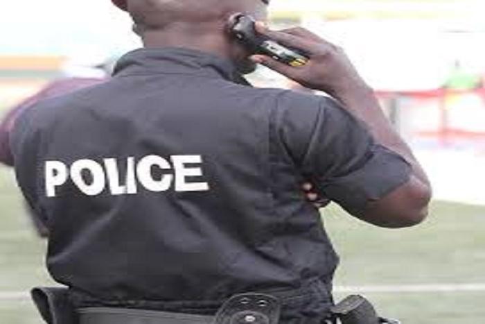 Poste de police des Baux maraichers: des policiers mis au frigo pour avoir subtilisé les 3 millions de F Cfa à un commerçant