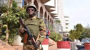 Procès de l'attentat de la Terrasse à Bamako: «Ibrahim 10» sans remords à la barre