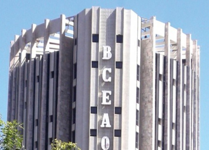 La Bceao favorable au report d'échéances sur les prêts, pour une durée de 3 mois renouvelables