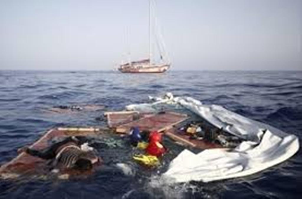 Emigration clandestine: Six (6) autres corps sans vie découverts au large de Dakar (Gendarmerie)