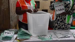 Côte d'Ivoire: à Bouaké et Abidjan, l'inquiétude pointe avant l'élection