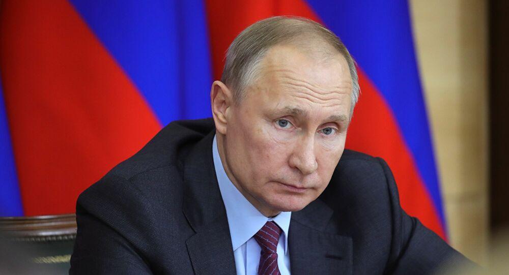 Moscou fournira à Erevan «l'aide nécessaire» si les combats atteignent l'Arménie