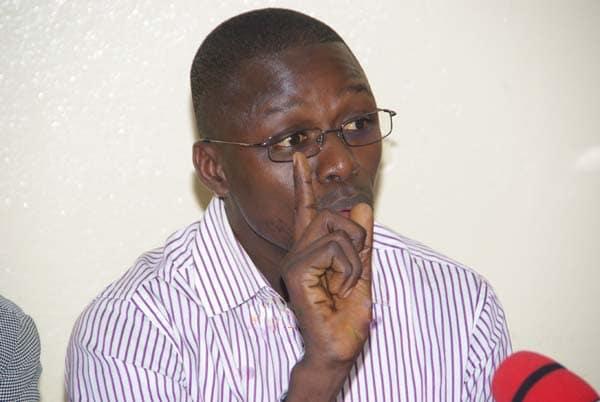 Le parti Rewmi ne sera pas dans le nouveau gouvernement (Yankhoba Seydi)