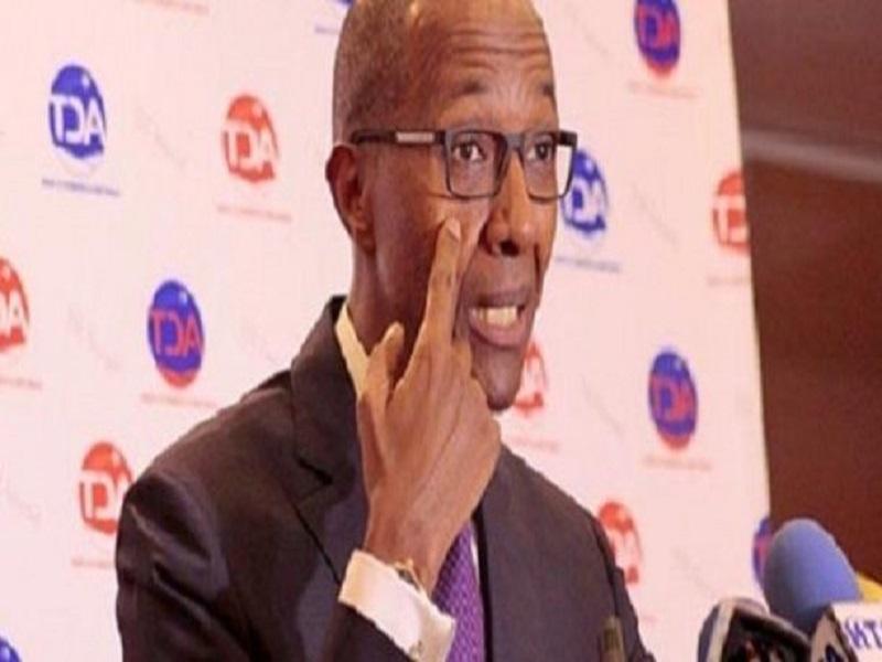 Abdoul Mbaye et compagnie déçus du nouveau gouvernement