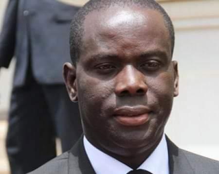 Le Grand parti se démarque des propos de Malick Guèye