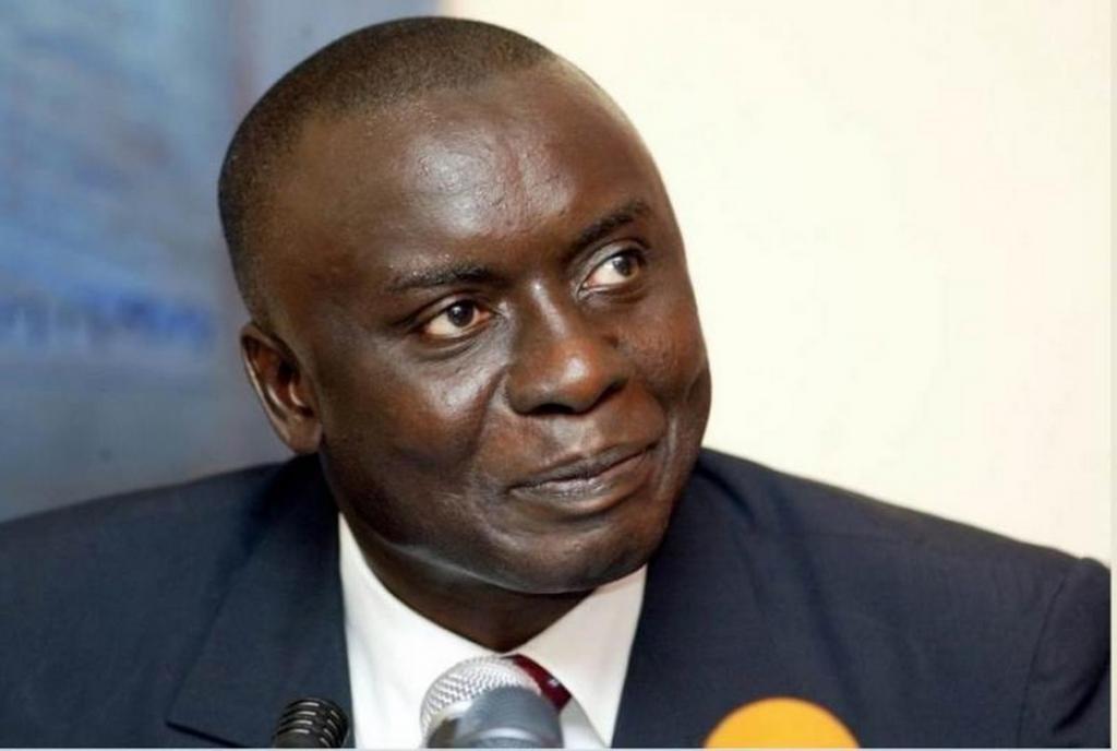 Idrissa Seck dans l'appareil d'Etat: Une couleuvre, un tronc d'arbre et des vitamines (Par Babacar Justin Ndiaye)
