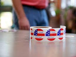 Présidentielle aux États-Unis: les failles du système électoral vont-elles mener au fiasco?