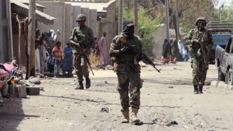 Cameroun: L'Onu condamne les attaques contre des écoles en zone anglophone