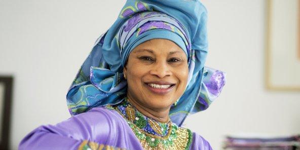 La cérémonie de passation de service entre Amadou Bâ et Aissata Tall Sall prévue ce vendredi