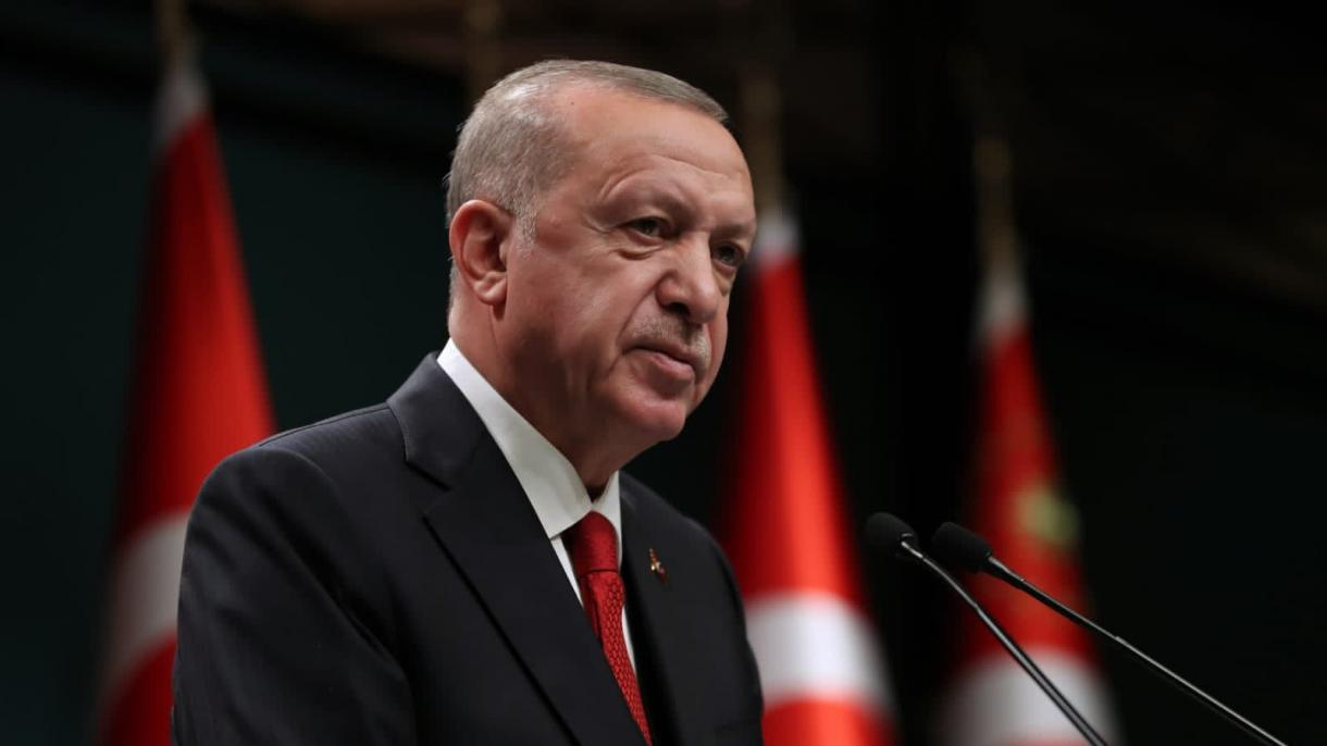 Turquie: le Gouverneur de la Banque centrale limogé sur décret présidentiel
