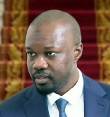 Remaniement : Ousmane Sonko explique son silence