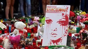 Espagne : le procès des attentats jihadistes de 2017 en Catalogne débute