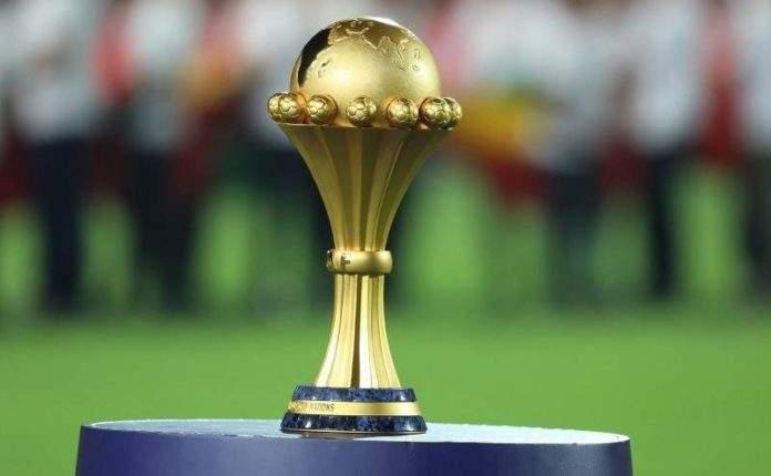 Eliminatoires Can 2021: la suite du programme de la 3e journée